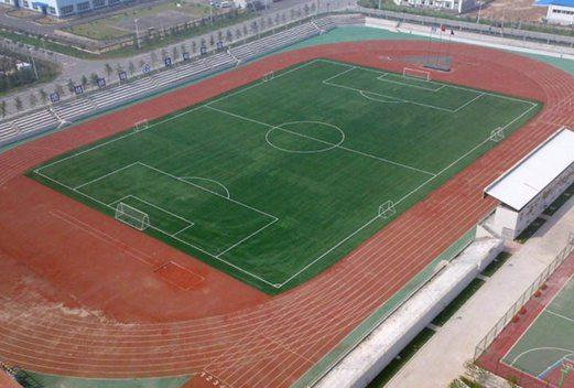 武汉市东西湖职业技术学校