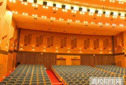 贵州师范学院图片