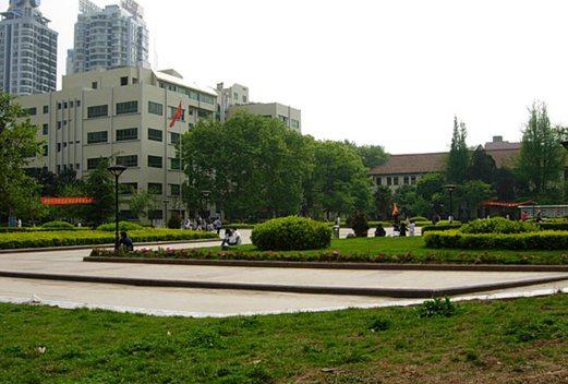贵州医科大学