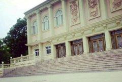 宁夏交通学校