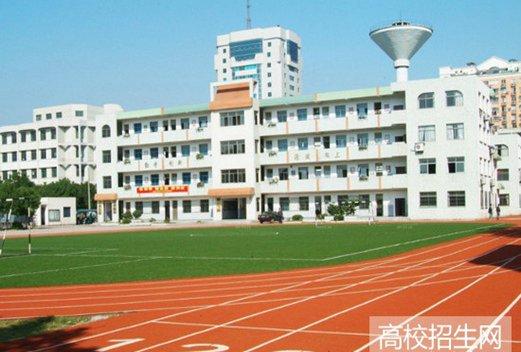深圳卫生学校