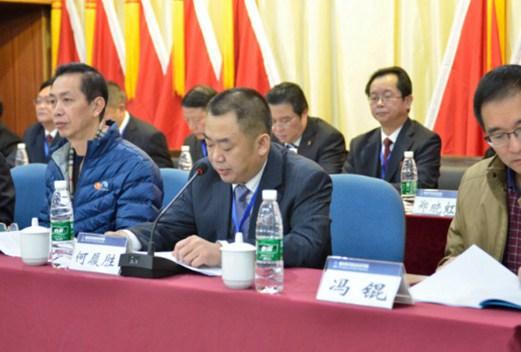 重庆航天职业技术学院机电工程系