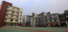 贵州工业职业技术学院五年制大专