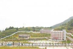 毕节市农业学校