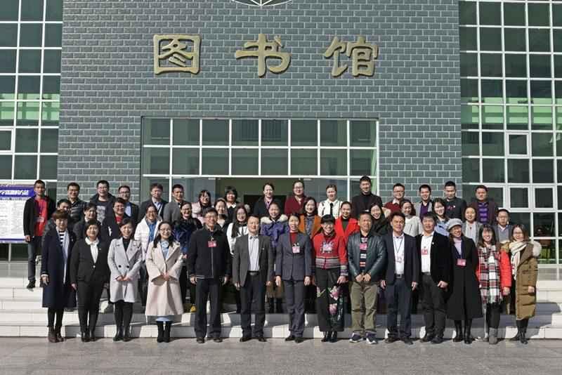 广西理工职业技术学校