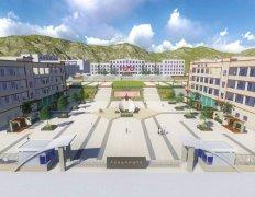 平昌县职业中学2021年学费多少钱一年