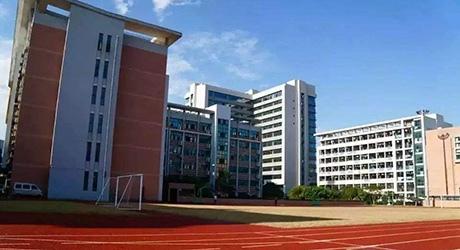 杭州汽车驾驶技工学校