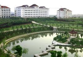 吉林省电子信息技术学校