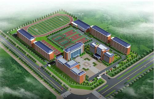 西藏幼师学校
