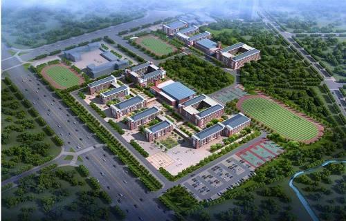 西藏汽修学校