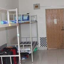 泸州天桦中等职业技术学校图片