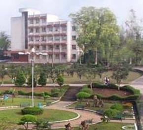 泸州天星影视艺术学校图片