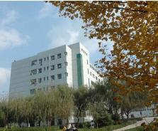 绵阳高级技工学校图片