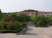 绵阳职业技术学校图片