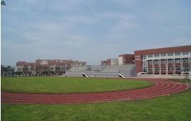 芜湖机电学校