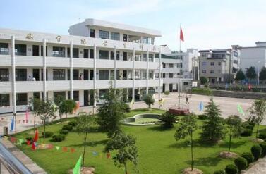 浙江省临安市中等职业技术学校
