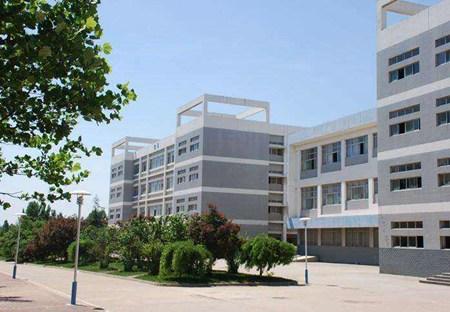 四川省宣汉职业中专学校有那些专业?