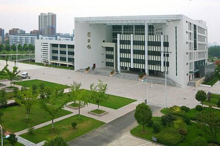 甘洛县职业技术学校教学质量好不好?