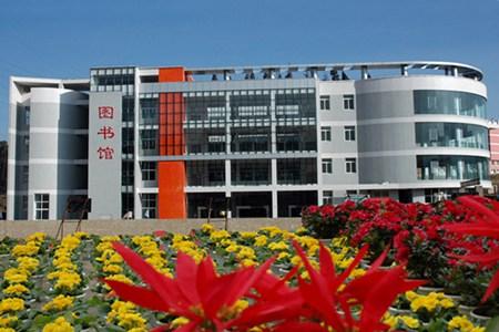 湄潭县中等职业学校分配工作吗