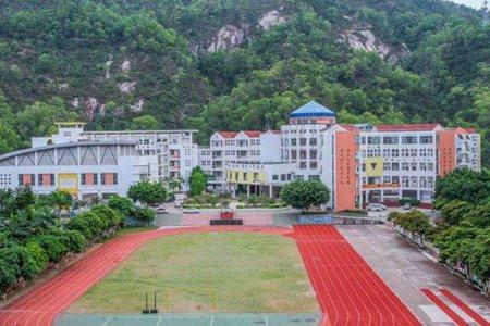 重庆电信职业学院环境怎么样