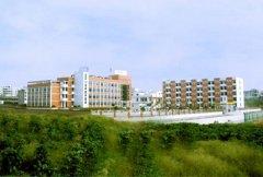 重庆建筑工程职业学院都有哪些专业?