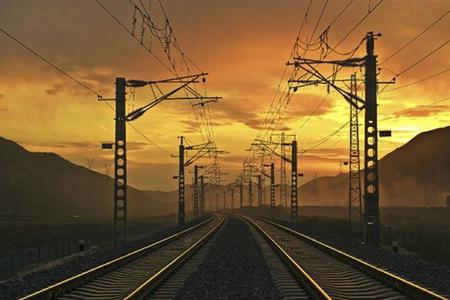 电气化轨道供电专业学什么?