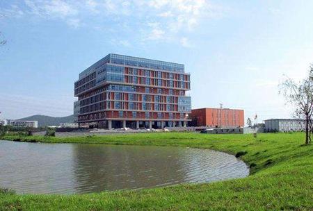 威远县职业技术学校环境怎么样?