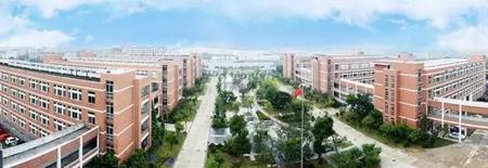 云南建投技工学校有哪些专业?