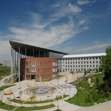 四川省宣汉职业中专学校寝室环境怎么样?