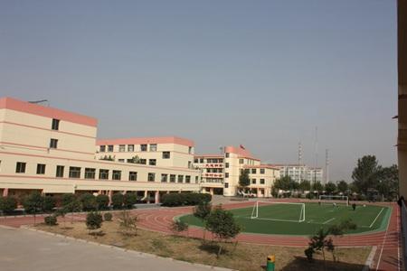 重庆市开县巨龙中等职业技术学校有那些专业