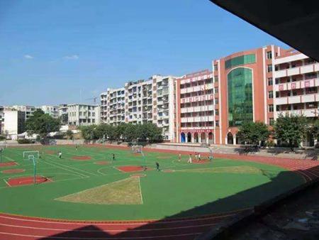 四川省宣汉职业中专学校学费是多少?