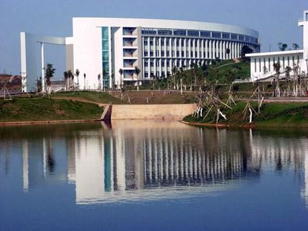 四川省人民医院护士学校乘车路线
