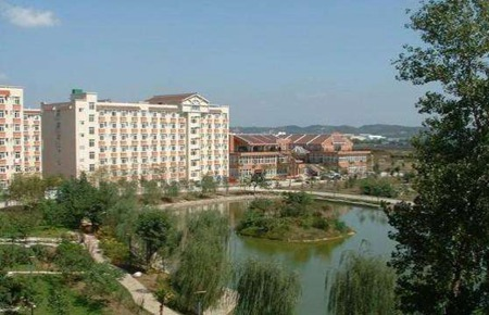 威远县职业技术学校寝室环境怎么样?