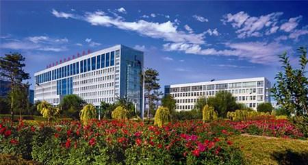 内江市泰来职业学校学费是多少?