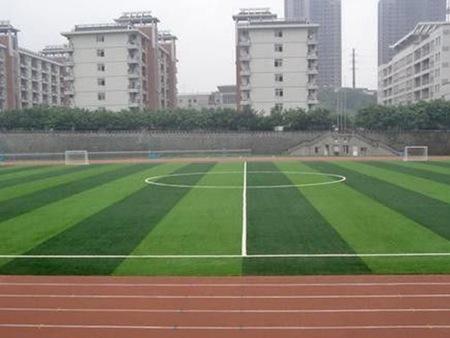 夹江县云吟职业中学校地址在哪里?