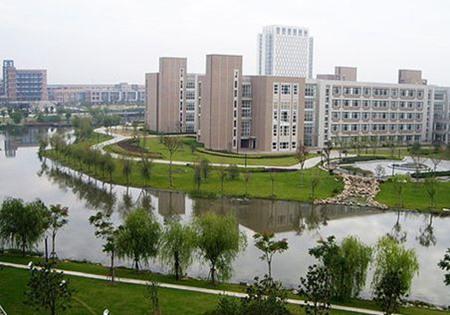 重庆电信职业学院寝室环境怎么样