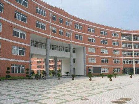 四川省宣汉职业中专学校教学质量好不好?