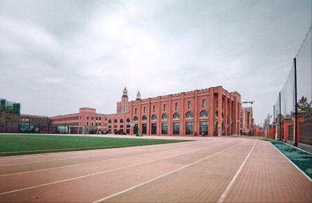 重庆市龙门浩职业学校到底好不好?