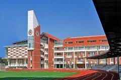 重庆市职业学校招生-重庆市航空技校