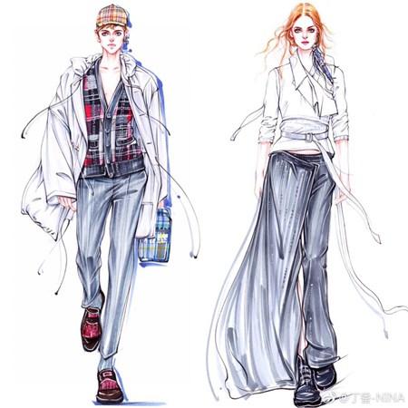 绵阳市服装艺术职业技术学校有哪些专业