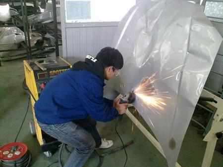 汽车工程人才培育班专业学什么?