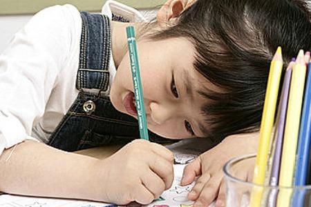 云南初中考幼师可以吗