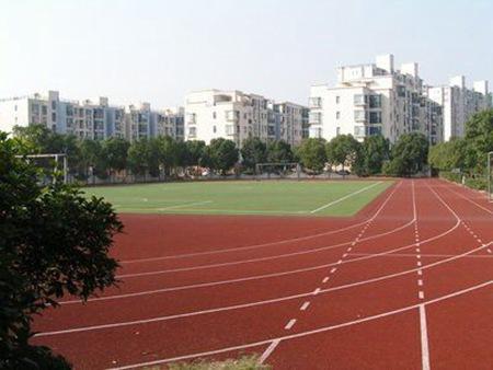 四川省人民医院护士学校地址在哪?