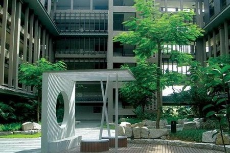 四川省宣汉职业中专学校地址在哪里?