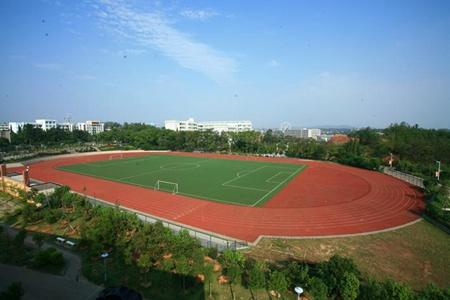 重庆市万州第一职业高级中学教学质量好不好